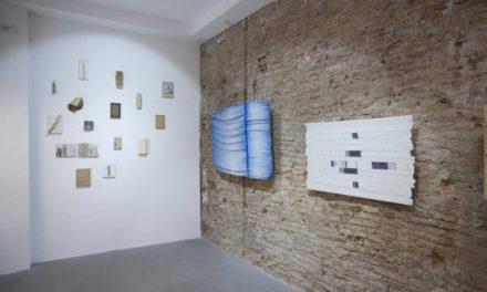 Gallery – La Casa Amarilla