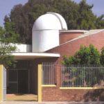 Principia Science Museum