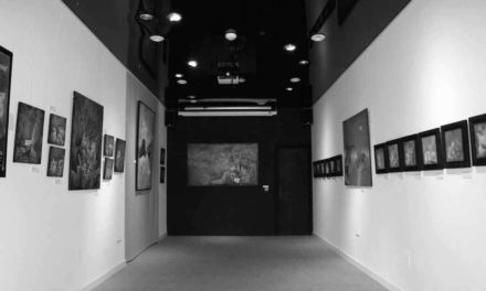 Gallery – Mahatma Showroom