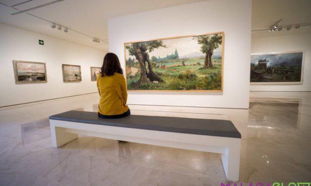 Museos Gratis en Málaga. ¿Cuáles y Cuándo?