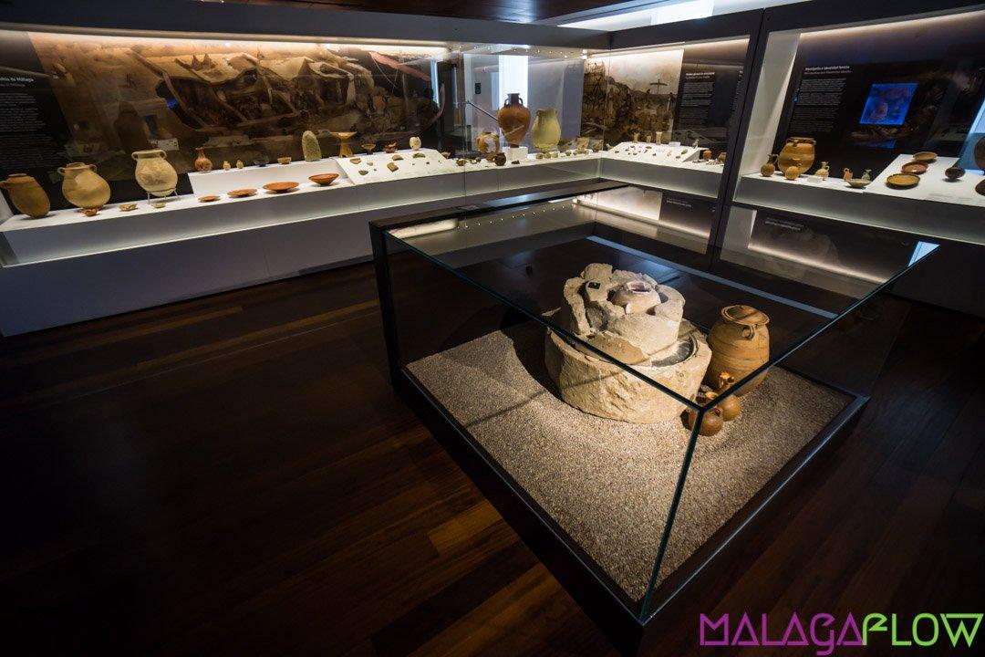 Museum of Málaga