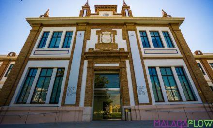 Colección del Museo Ruso