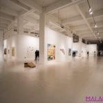Contemporary Art Centre (CAC)