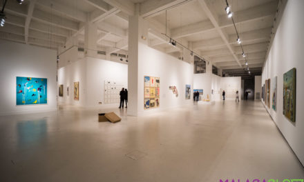 Contemporary Art Centre (CAC)
