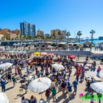 Top 9 Venues for Free Live Music in Malaga
