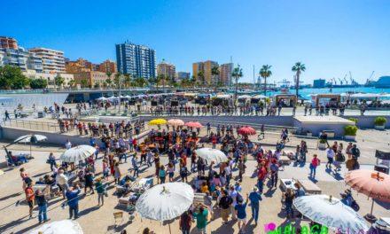 Dónde Ver Conciertos Gratis En Málaga