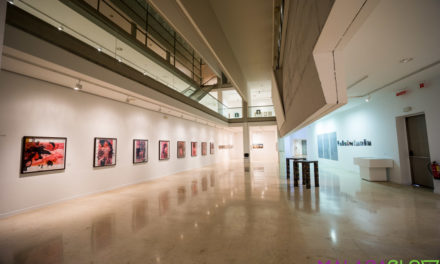 Museo Del Patrimonio Municipal (MUPAM)