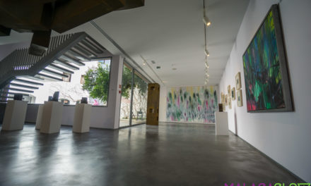 Museum Jorge Rando