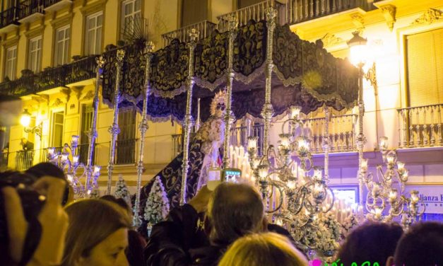 The Fundamental Guide to Easter in Spain