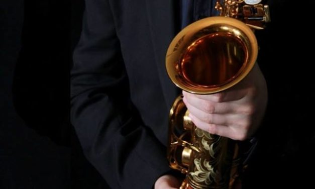Dónde Escuchar Jazz En Málaga