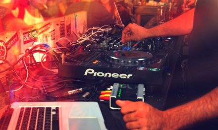 Best International Partying and Drinking Bars/Clubs in Málaga