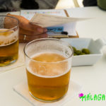 Craft Beer: Top 7 Bars and Breweries in Malaga Spain